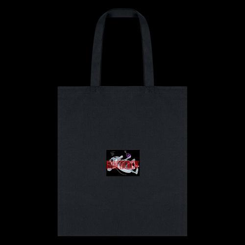 ROACHCREW - Tote Bag