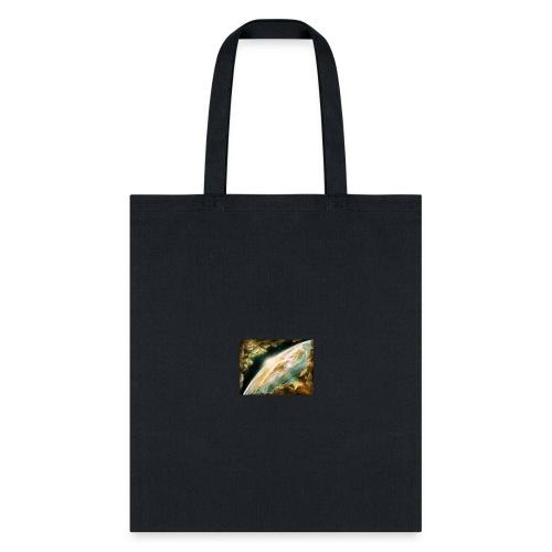 bgggggggggg - Tote Bag