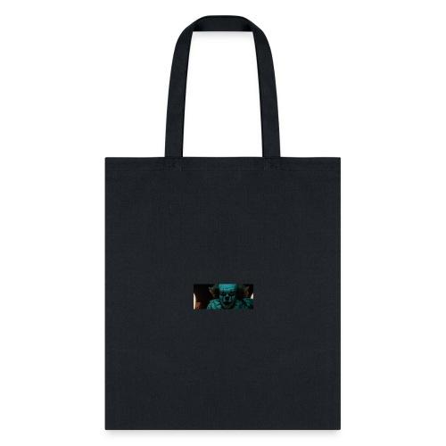 JJ Top Shop - Tote Bag