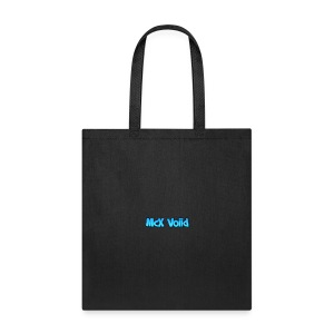 McX Voiid - Tote Bag