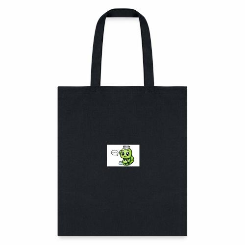Gizmo - Tote Bag