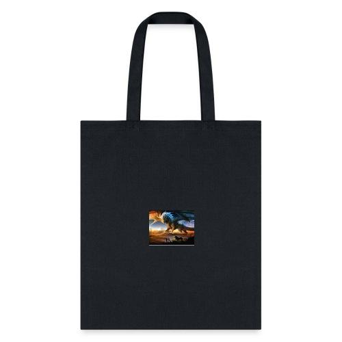 Capture 2018 08 13 21 04 38 - Tote Bag