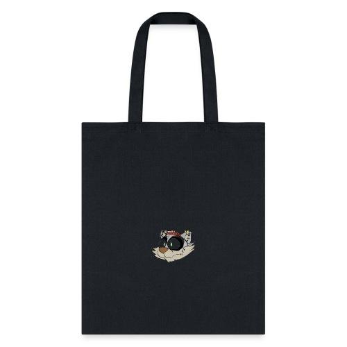 R-Coon - Tote Bag