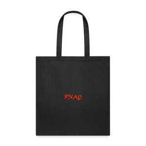 cooltext222929797911731 - Tote Bag