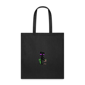 crafter - Tote Bag