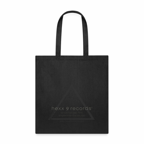 ђεƔƔ 9 ver 5 glitch - Tote Bag