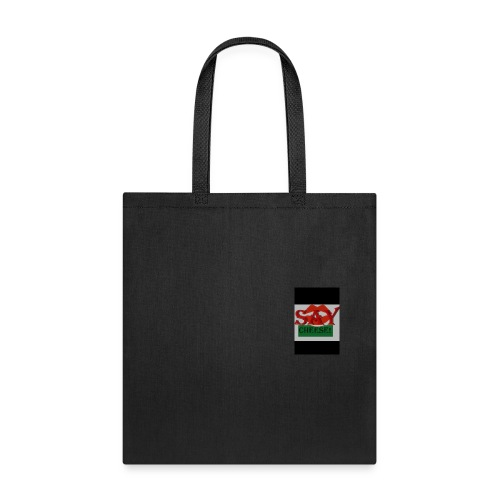 Say cheese! - Tote Bag