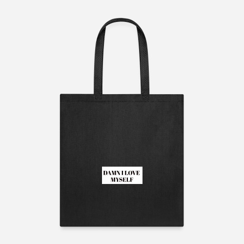 Queen have arrived hater take a sit - Tote Bag