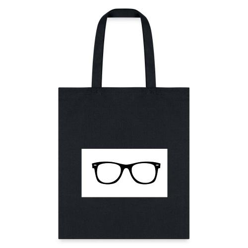 Shopclick - Tote Bag