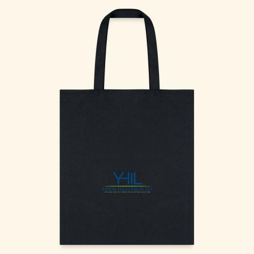 YHIL - Tote Bag