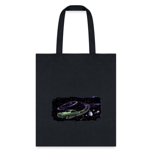 Galaxie 500 - Tote Bag