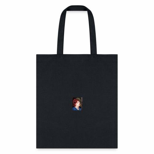 pensamientos - Tote Bag