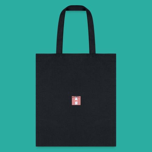 Gucci Water - Tote Bag