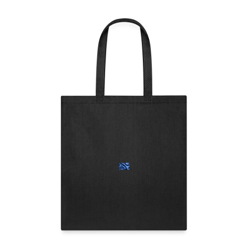 Silk of Cindrella - Tote Bag