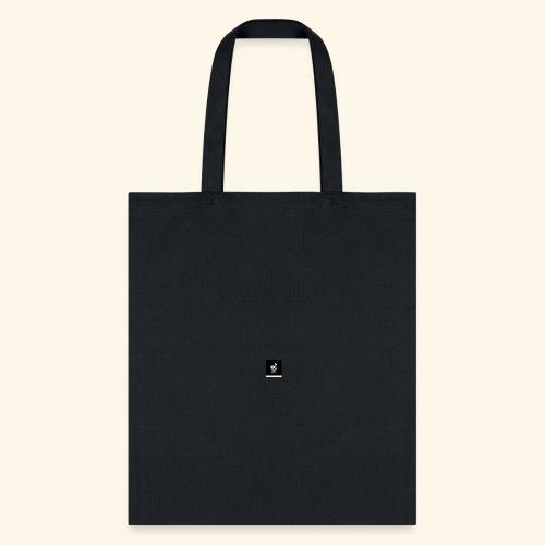DCMUSIC MERCH - Tote Bag
