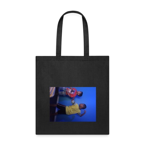 4Pals - Tote Bag