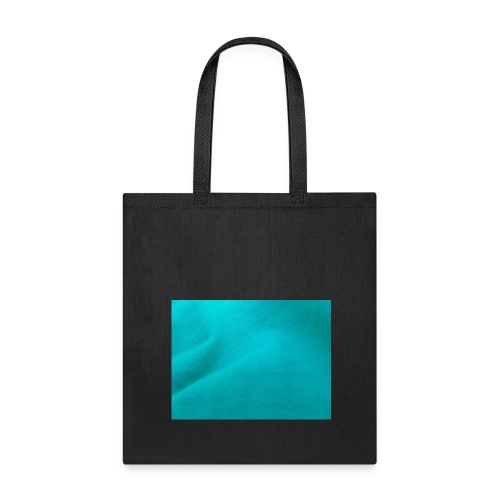 I love you guys - Tote Bag