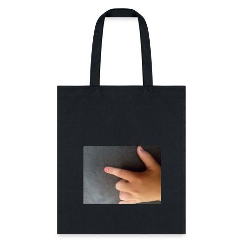 1535983837078 1507113726 - Tote Bag
