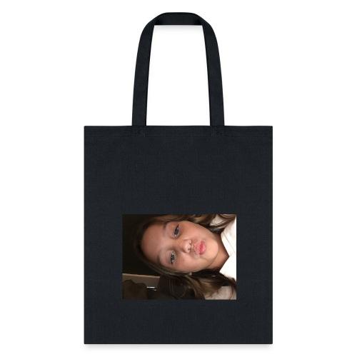 Asquad - Tote Bag