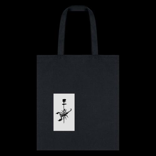 Scorpio Merch - Tote Bag