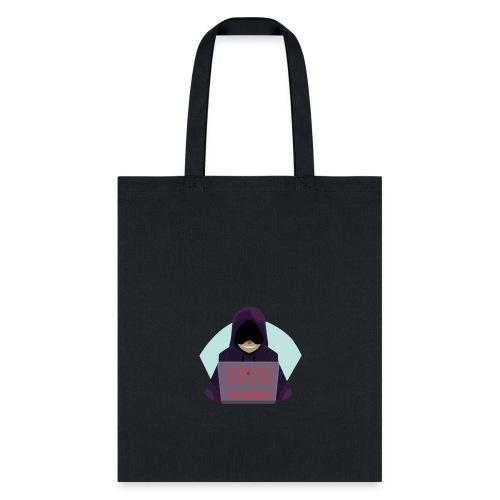 Gamer Stumedie - Tote Bag