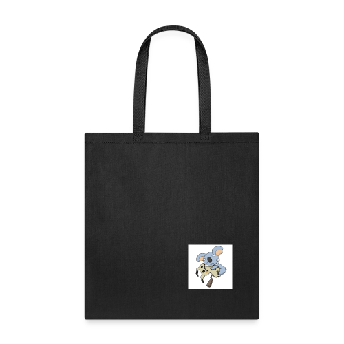 NeVeREnDiNg - Tote Bag
