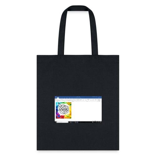 fj bwelFNHwekfnlw - Tote Bag