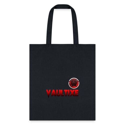 vaultaxe merch 2 - Tote Bag