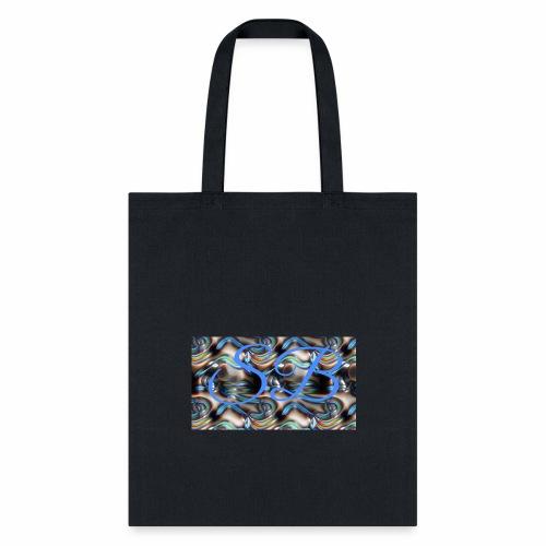Shnizytheman - Tote Bag