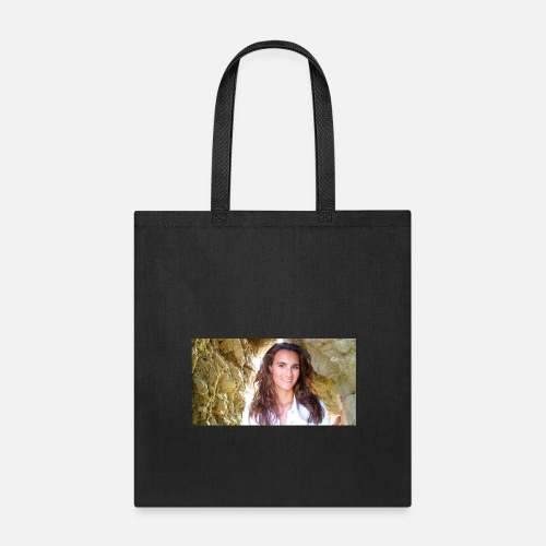 No Tears Left to Cry Merchandise - Tote Bag