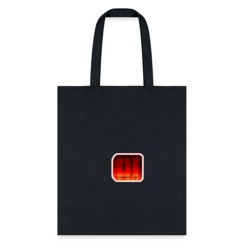 Oi tshirt - Tote Bag