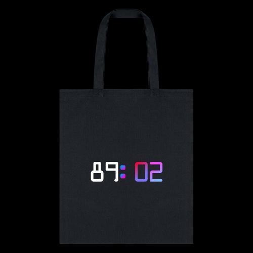 8902 - Tote Bag