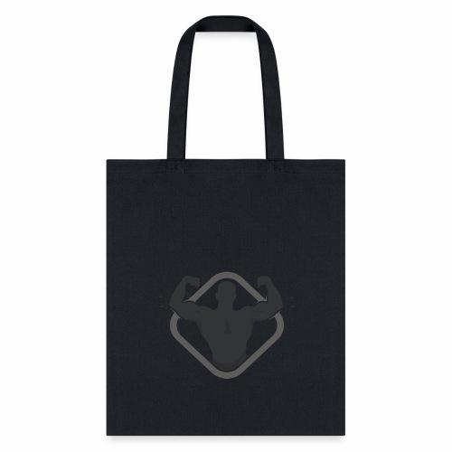 UDF Merch - Tote Bag