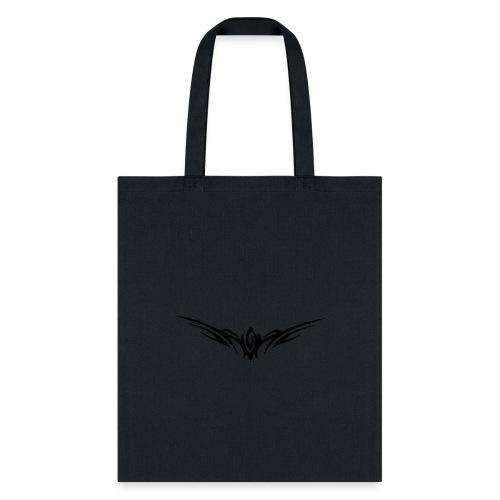 Tribal - Tote Bag