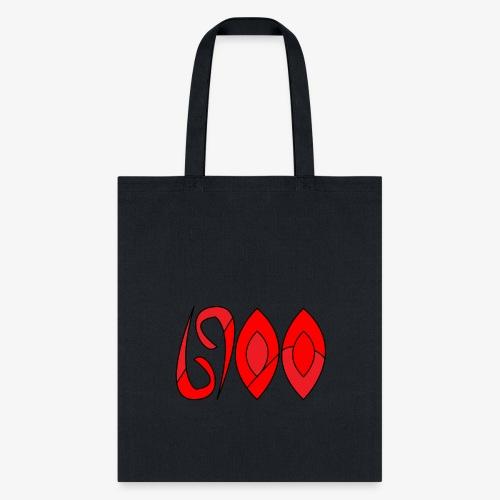 6900 - Tote Bag