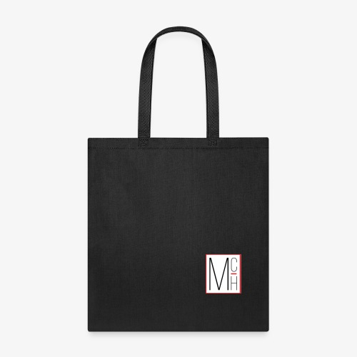 Money Chase Her - Tote Bag