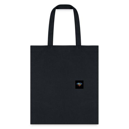 kingsman dimond - Tote Bag