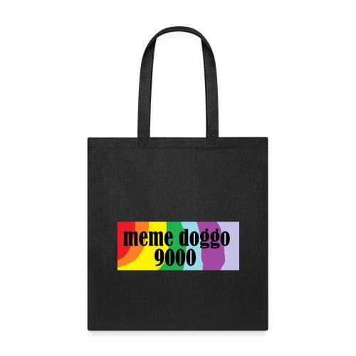 meme merch - Tote Bag