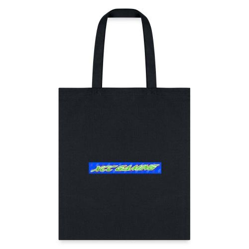 coollogo com 62471116 - Tote Bag