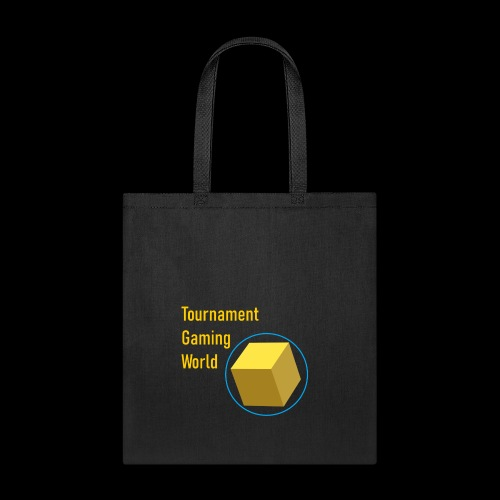Club Gear - Tote Bag