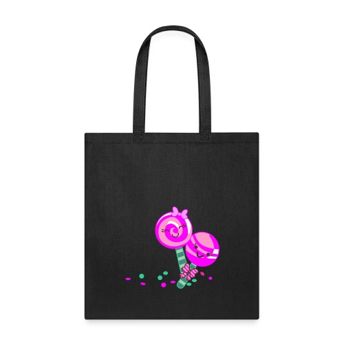 doces - Tote Bag