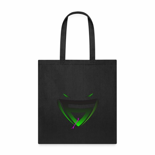 New Logo for Gilley - Tote Bag