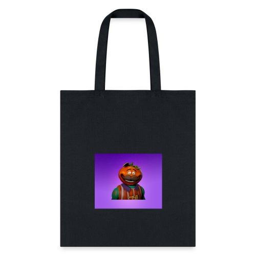tomatohead - Tote Bag