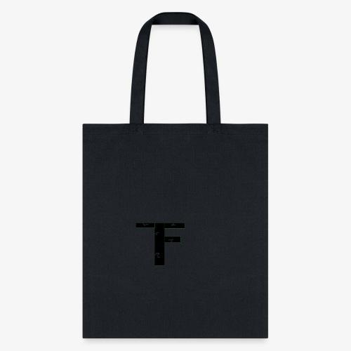 Team Forge sigh - Tote Bag