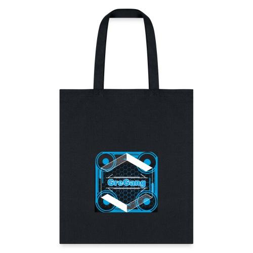 GreGang Accessorized merch - Tote Bag
