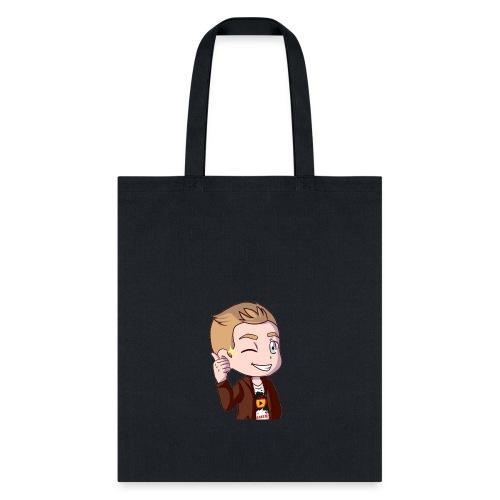 Beamer64 wink - Tote Bag