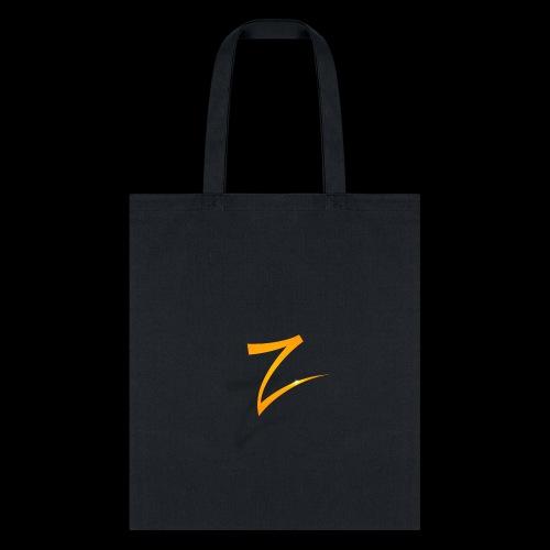 Floating Logo New - Tote Bag
