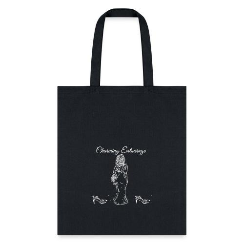 Bridesmaid - Tote Bag