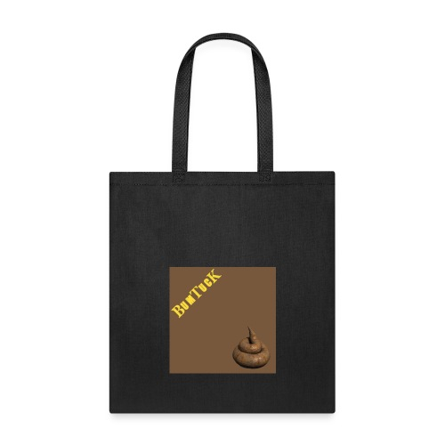 Brown Album (Self Titled) - Tote Bag