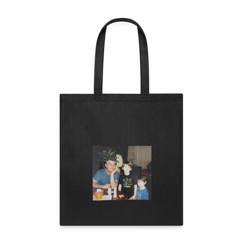 Family - Tote Bag
